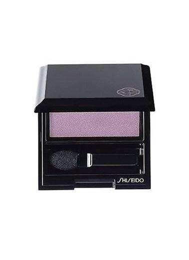 Shiseido Luminizing Satin  Eye Color Pk305 Renkli